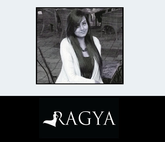 Ragya Design Studio