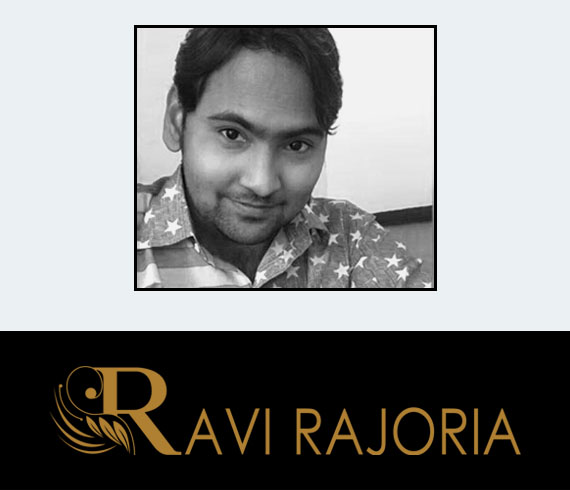 RajoriaInstyle|junctionstore