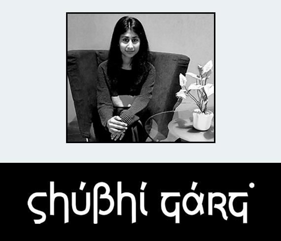 junctionstore|designer|shubhigargdesigns