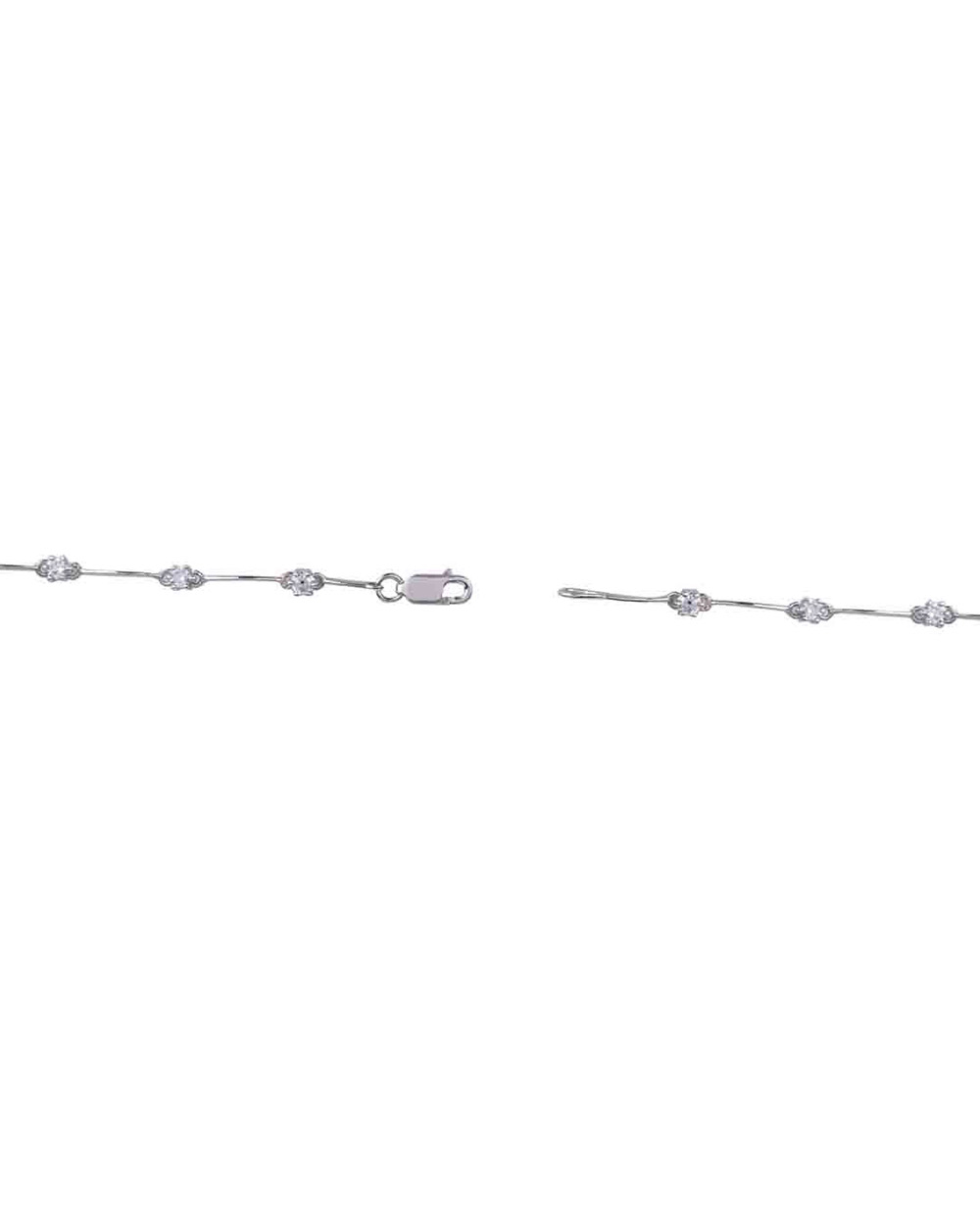 junctionstore montresor/necklace