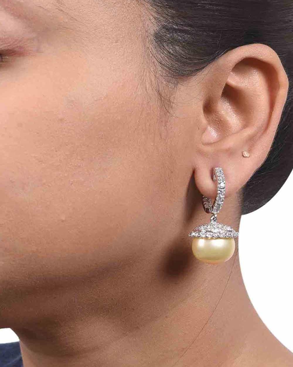 junctionstore|montresor/earring