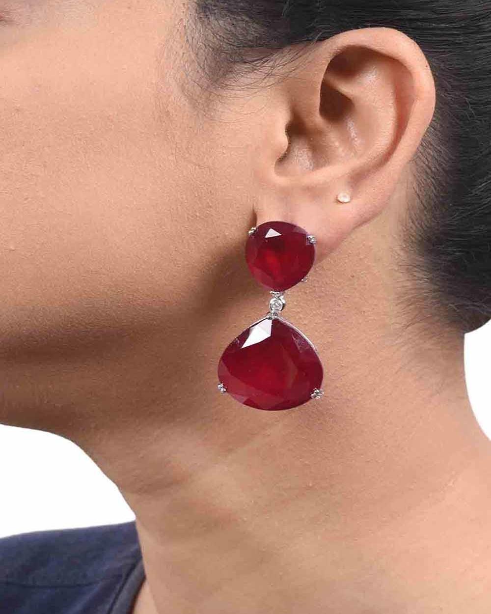 junctionstore montresor/earring