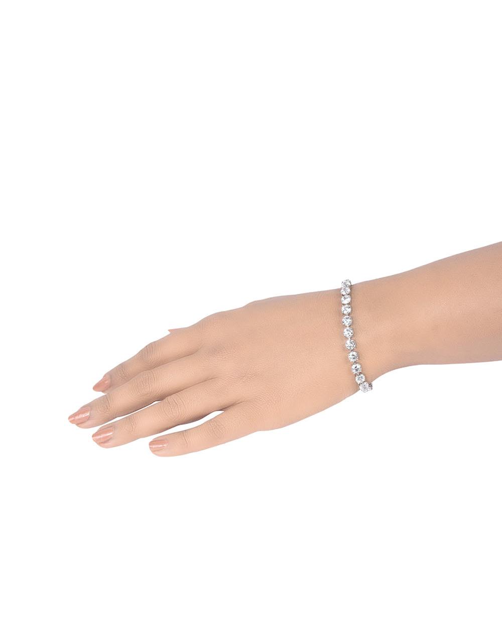 junctionstore|montresor/bracelet