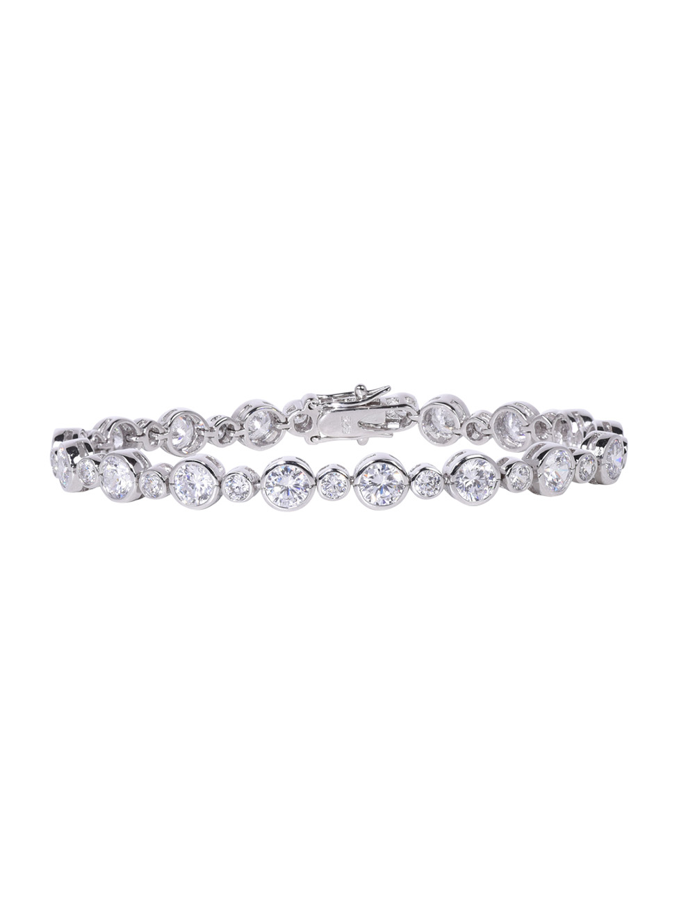 junctionstore montresor/bracelet