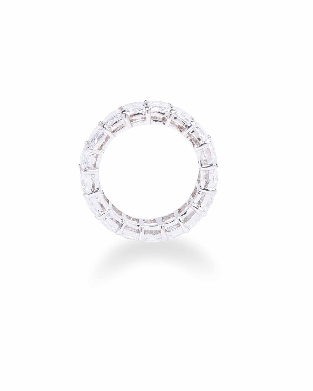 junctionstore|montresor/ring
