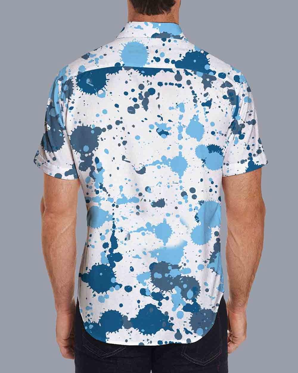 juctionstore|ravirajoria/mensshirt/white/back