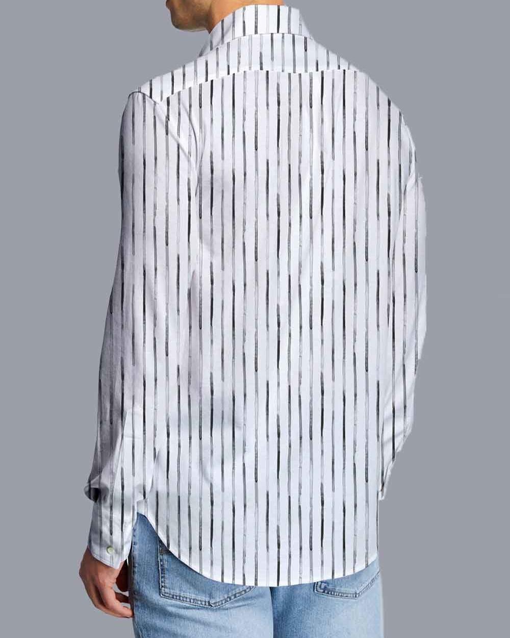 junctionstore|ravirajoria/mensshirt/grey/side