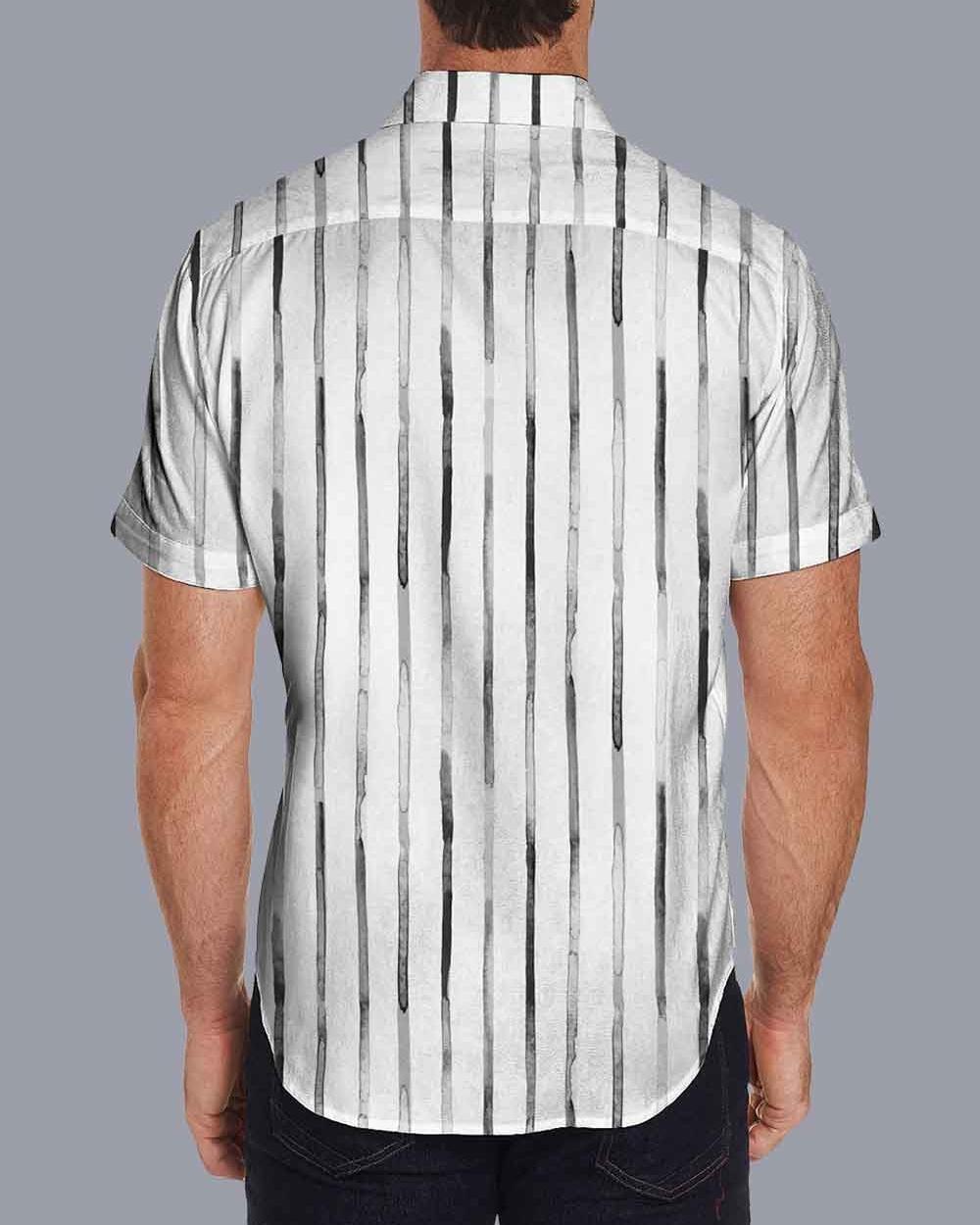 junctionstore|ravirajoria/mensshirt/greyjunctionstore|ravirajoria/mensshirt/grey