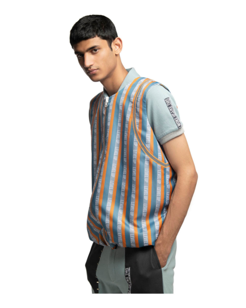 junctionstore|all2defy/mensvest