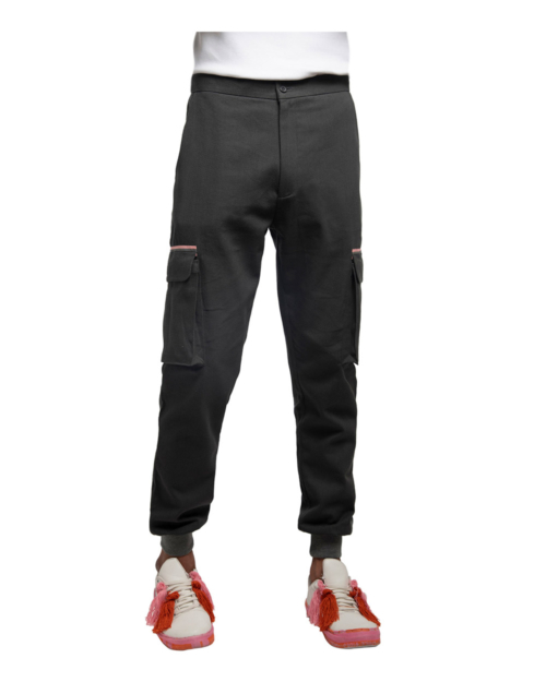 junctionstore|all2defy/mensjogger