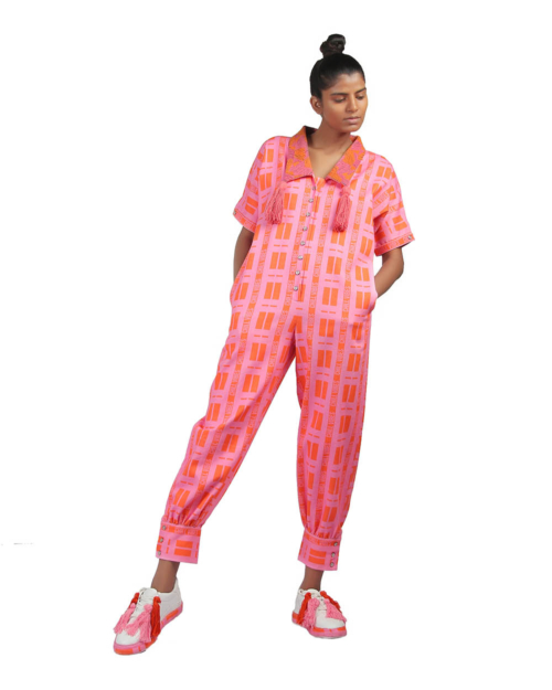 junctionstore|all2defy/womensjumpsuit