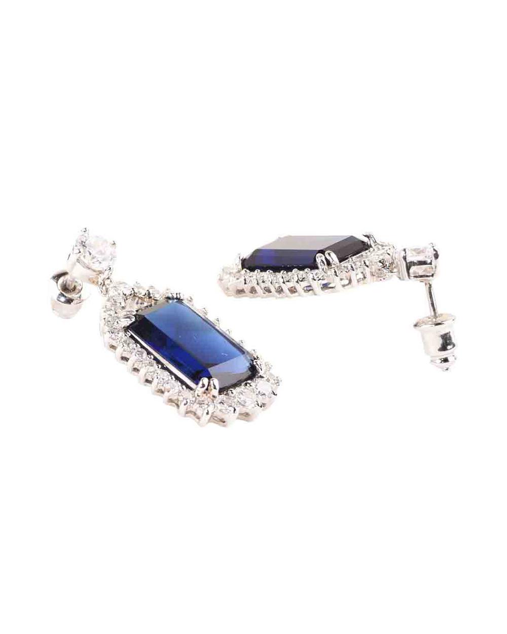 junctionstore|montresor/necklace