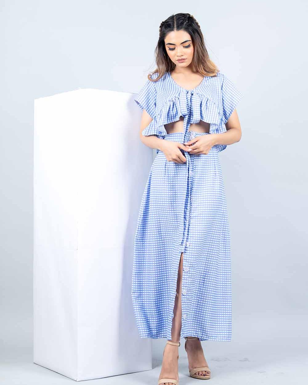 junctionstore/mannmai/skirt