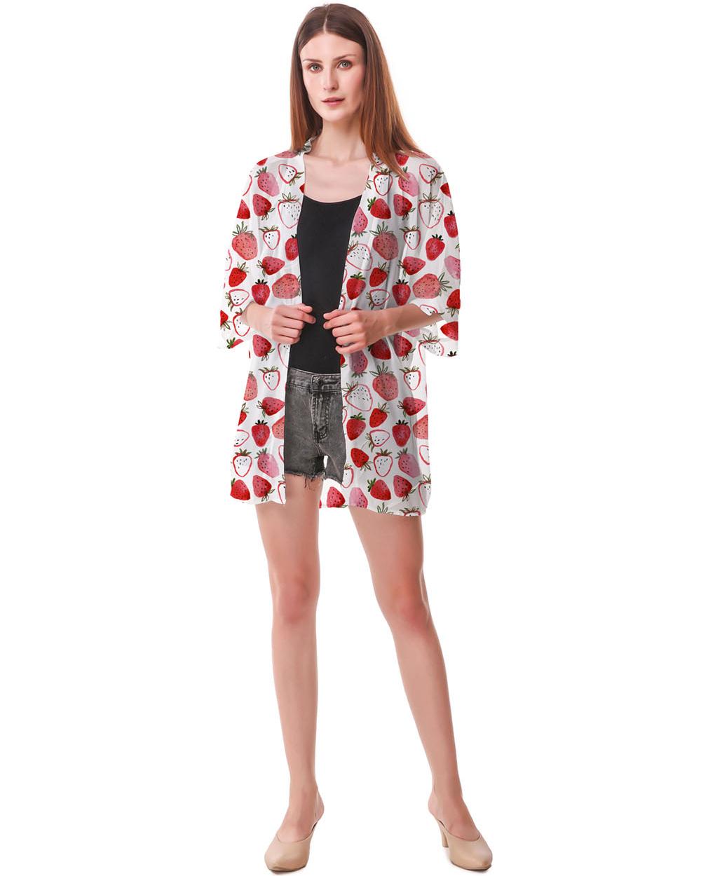 junctionstore/ravirajoria/jacket