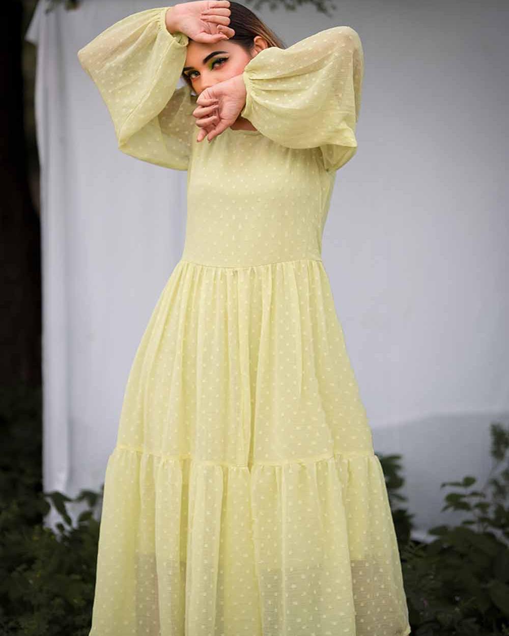 junctionstore/mannmai/dress