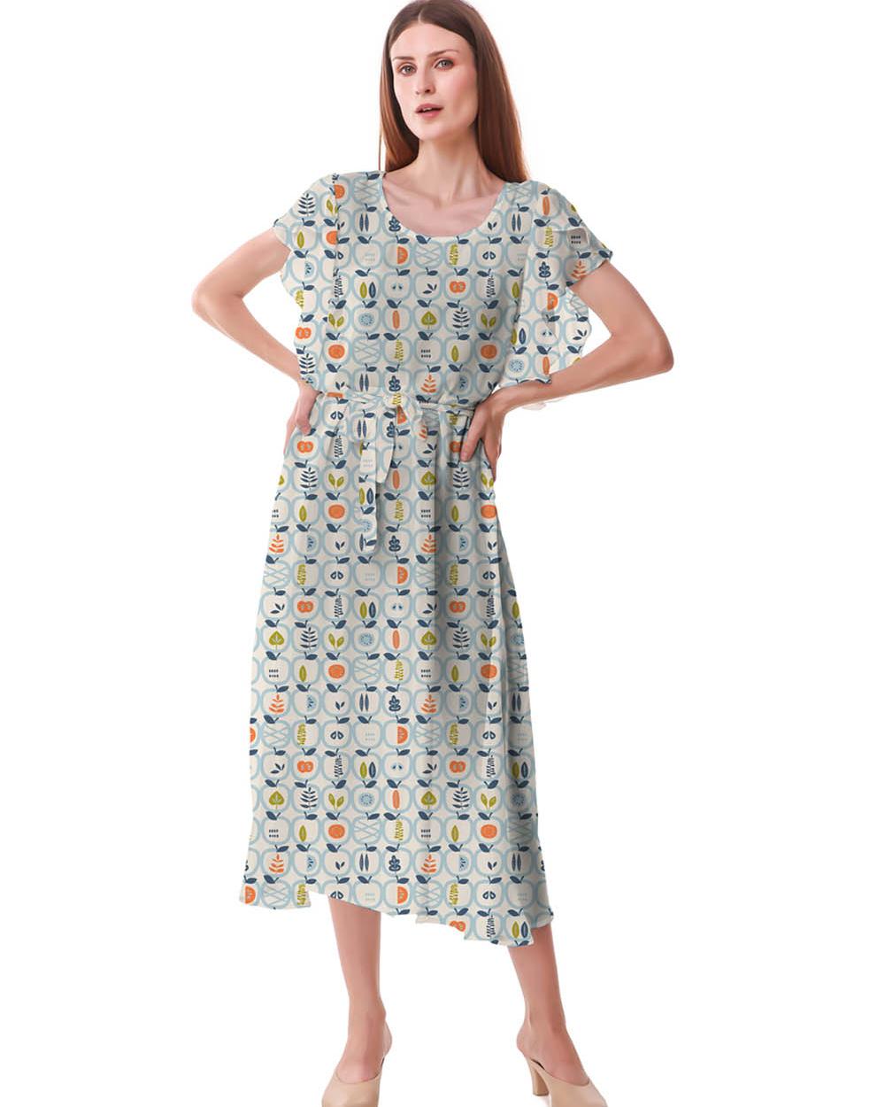 junctionstore/ravirajoria/dress